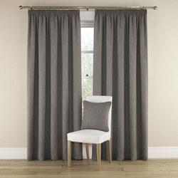 Harrison Curtains Grey