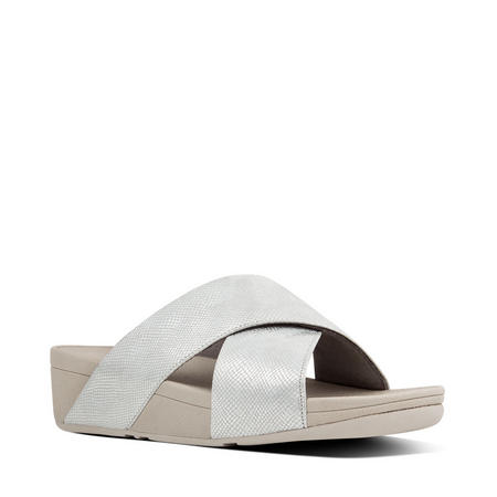 Lulu Slide Shimmer-18