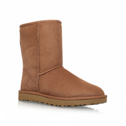 ea76ac4db66 Ugg Australia | Shop Brands Online & in-Store at Arnotts