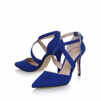 Kross 2 Blue