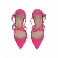 Kross 2 Pink