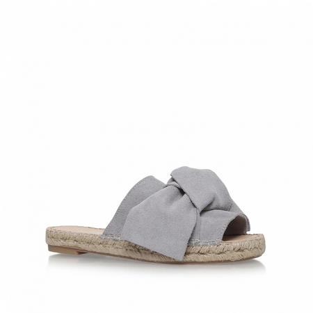 Kurry Grey