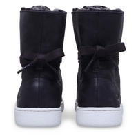 Starlyn Ankle Boots Black
