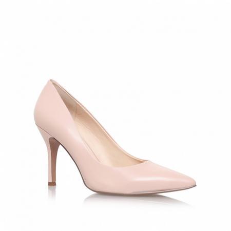 Flax Pink