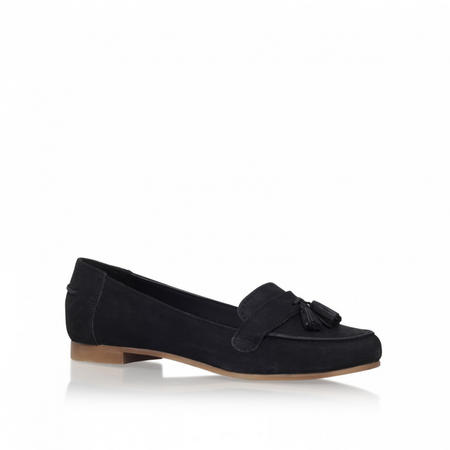 Millie Loafers Black