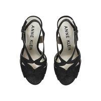 Petria Occasion Shoes Black