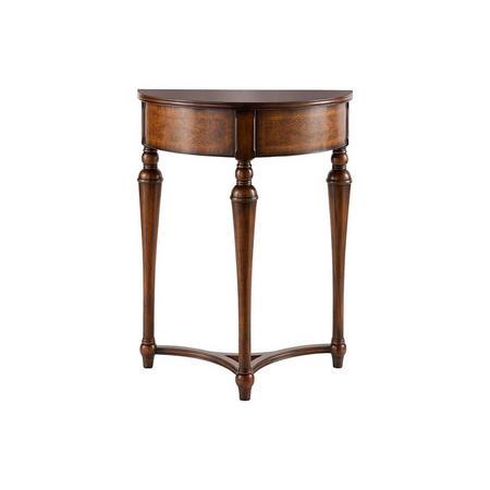 Kensington Hall Console Table