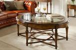 Kensington Round Coffee Table
