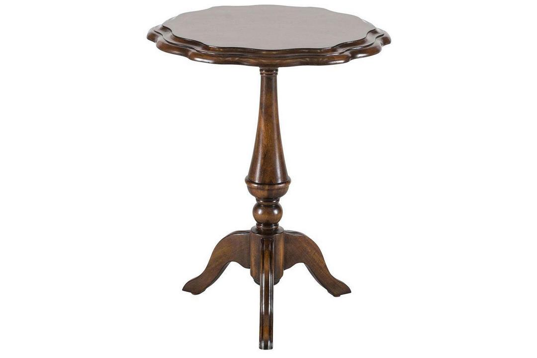 Kensington Wine Table