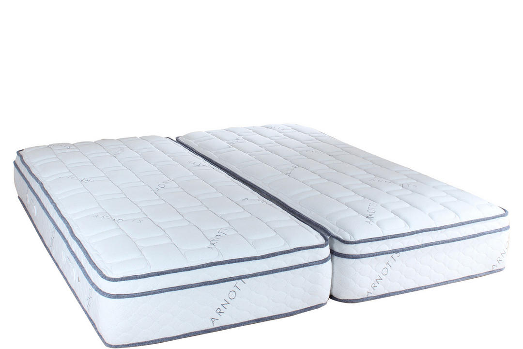 Life Classic Support 1200 Mattress