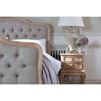Limoges Bedside Chest