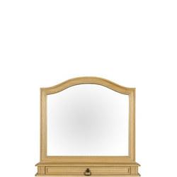 Limoges Gallery Mirror