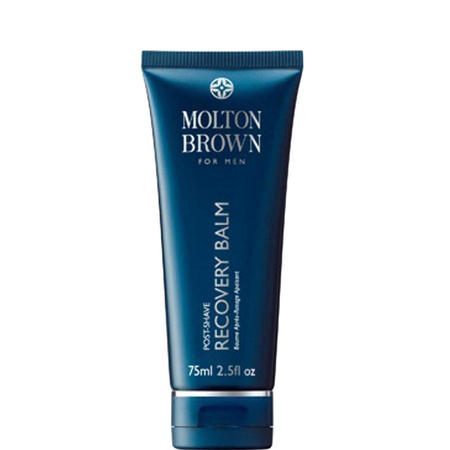 Post Shave Recovery Balm