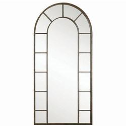 Dillingham Mirror
