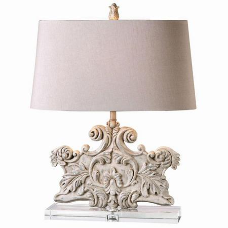 Schiavoni Lamp