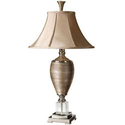 Ambriella Table Lamp