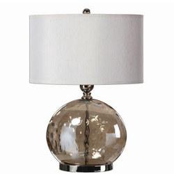 Piadena Lamp