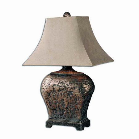 Xander Lamp