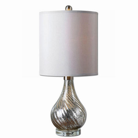 Girona Lamp
