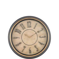 Dean Clock