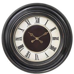 Tyler Clock
