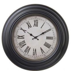 Leonardo Clock