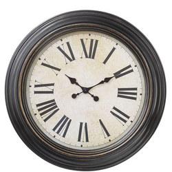 Alexander Clock