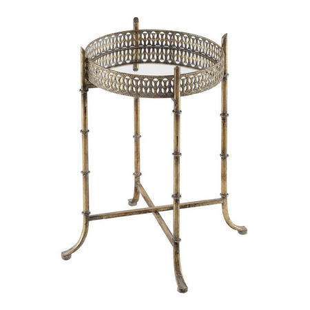 Willow Small Table