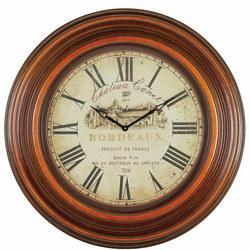 Sidney Clock