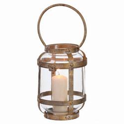 Arba Lantern Large