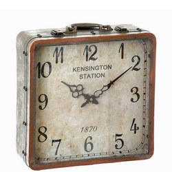 Lars Clock