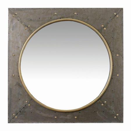 Novak Mirror