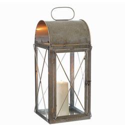 Ridge Lantern Large