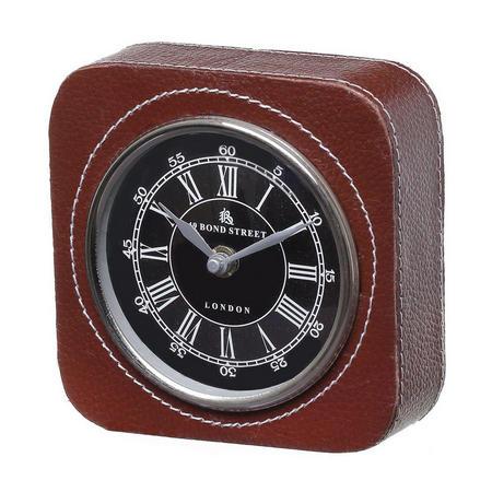 Dante Small Clock