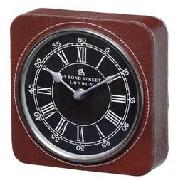 Dante Large Clock