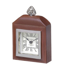 Rex Clock Small