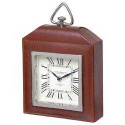 Rex Clock Large