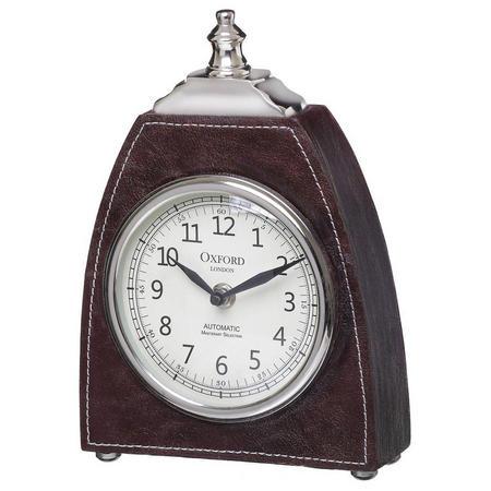 Rocco Clock Small
