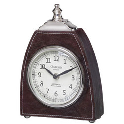 Rocco Clock Small