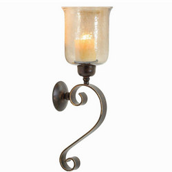 James Wall Sconce