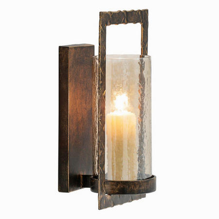 Warren Wall Sconce
