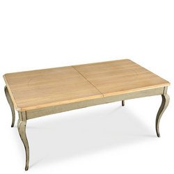 Medaillon Medium Dining Table