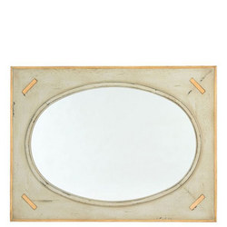 Medaillon Mirror