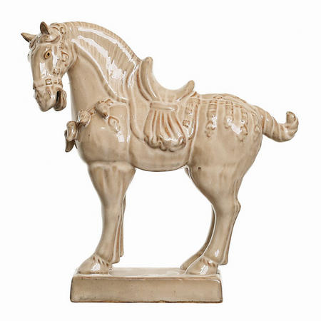 Majestic Horse Ornament Small