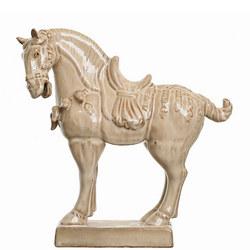 Majestic Horse Ornament Small