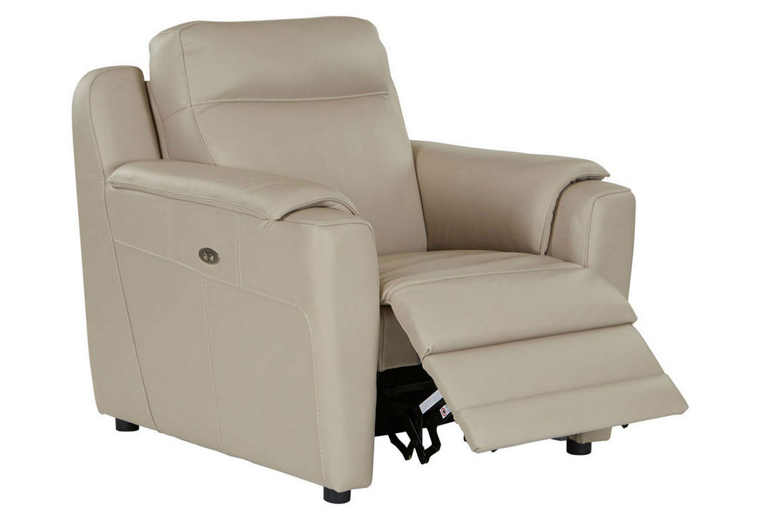 Ester Power Recliner