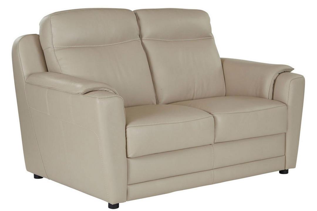 Ester 2 Seat Sofa L155