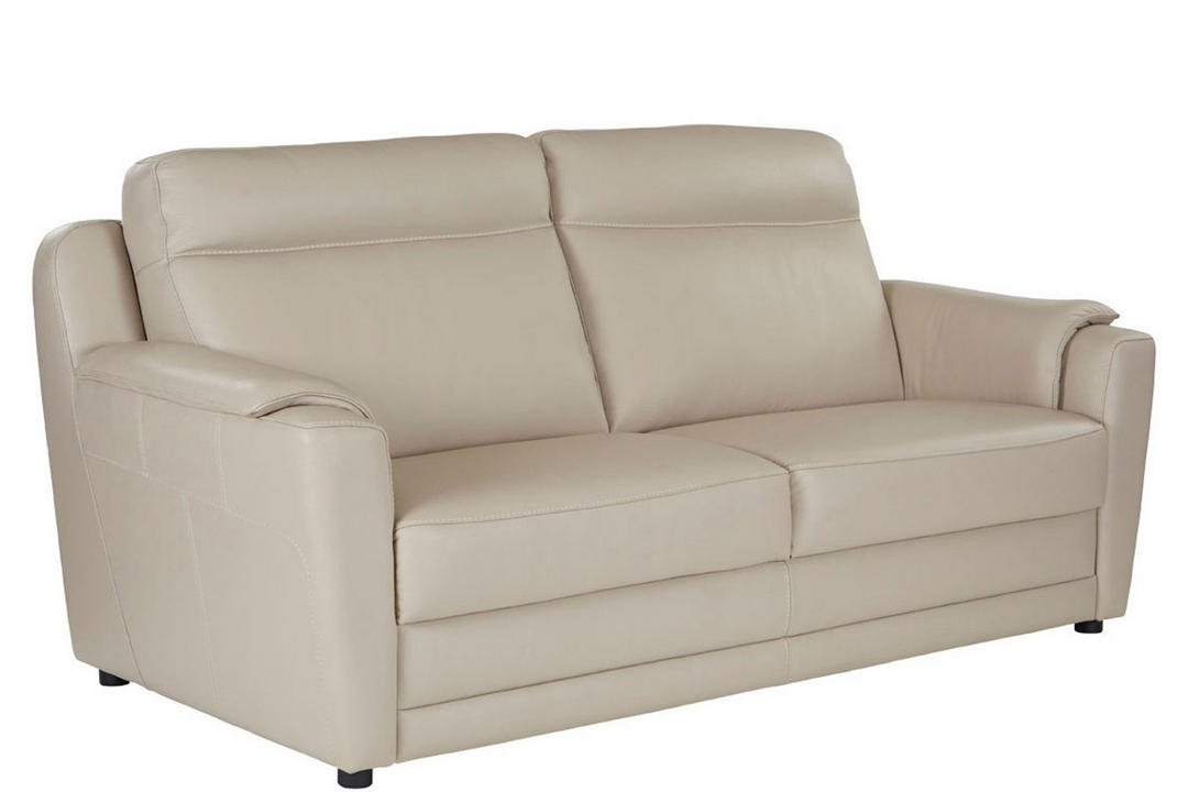 Ester 3 Seat Sofa L206