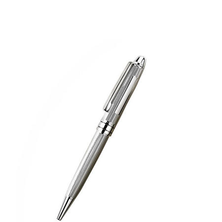 J0394 Ball Point Pen