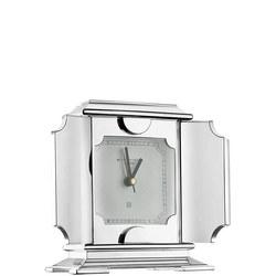 J105 Carriage Clock